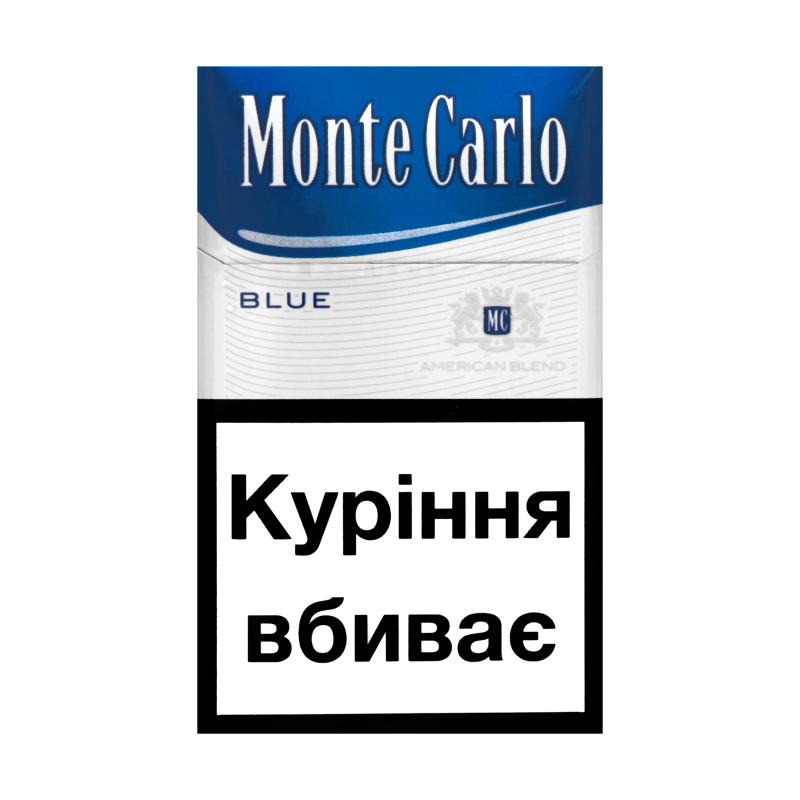 Сигареты заказать от блока нет сигарет слушать онлайн