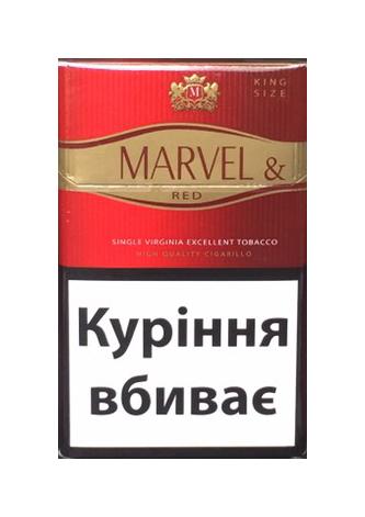 Что такое табачные изделия и мрц жидкость для электронных сигарет заказать почтой бесплатно